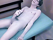 Beautiful cut cocks funking ass and emo twinks free vid - at Boy Feast!
