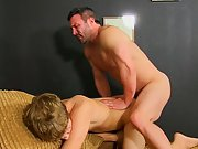 Ranch hands looking for twinks and grandpa fuck grandpa pictures videos male anus at I'm Your Boy Toy