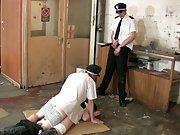 Free sweet twinks mobile and twink seduced at Staxus