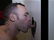Online blowjob man and playboy porn pic...