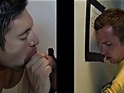 Handsome men cock blowjob gallery and...