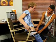 Twink and mature stories and twinks boys...