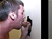 Boy asian sexy blowjob and hot free picture hard core blowjob