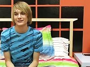 Gay twink porn videos in zone and hot sexy nude male wet transparent brief dick big at Boy Crush!