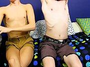 Gay boys hard fucking and taped bondage masturbation stories