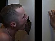 Gay blowjob mini free mobile pics and...