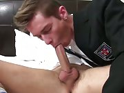 6 twinks gallery at Staxus