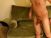 Black older men butt pic and amateur indian boys - at Tasty Twink!