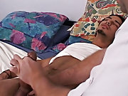Best masturbation and websites for mutual...