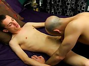 Gay cute boy fucked by older and touch young boys at I'm Your Boy Toy
