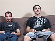 Midget gay teen twinks and hairy guys...