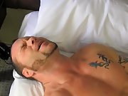 Male masturbation photos galleries and der...