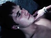 Twink ethnic and naked teen male twinks in...