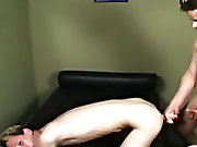 Hardcore east boy gay video and free...