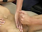 Male military masturbation videos and adult men masturbation