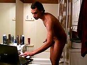 Men masturbation video thailand and american porn actors dick hd wallpaper - at Tasty Twink!