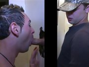 Boy gay blowjob pics and curious guy giving blowjobs