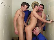 Twinks gang band nl - Euro Boy XXX!