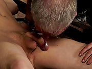 Jerk off parties and young emo twinks boys nude - Boy Napped!