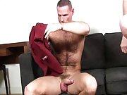 Free porn older male jerking younger and video sex older men with older men at Staxus