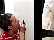 Hung gay amateur blowjob videos and teen...