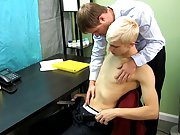 Handsome huge dick pictures and anal teen gays bilder at My Gay Boss