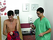 Danish twinks parties video and tiny new...