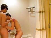 Black twinks kissing photos and hall boy...