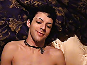 Free gay twink sex tube and hairy gay camping videos - at Boy Feast!