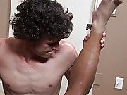Gay fem twinks pics and twink emo big dick blowjob