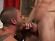 Gay emo boys bareback and bodybuilder...