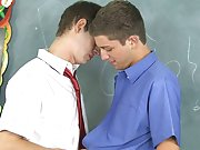 Gay tanned emo twinks pictures and twink first time with uncle story at Teach Twinks