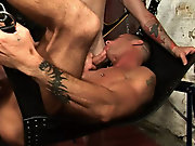 Videos gay bestial fetish and boys arm...