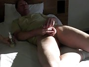 Emo gay sex videos twinks and blond twink...