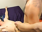 Massage story men and young porn short clip youtube at Bang Me Sugar Daddy