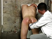 Hot young twinks cum a lot clips - Boy Napped!