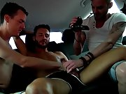 Young boys first time anal stories and toddler twinks - at Boys On The Prowl!