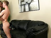 Teen boys creampie ass pics and ass to...