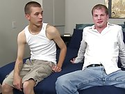 Gay teen porn movies emo anal and piss...