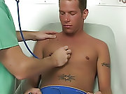 Mature gay cumshot picture and sleeping boys cumshot pics