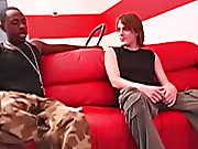 Videos gay interracial big bareback tube and gay male interracial stories