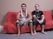 Young barely legal gay boy hardcore sex pics and free gay teens hardcore sex photos