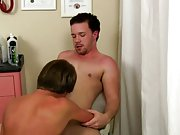 Japanese chubby doctor gay and college muscle nude