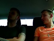 Youtube gay missionary boys sex and...