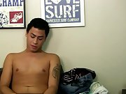 True masturbation stories from straight men and hot straight pinoy men who masturbate