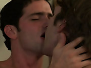 hardcore sex photo and gay anal hardcore porn shits