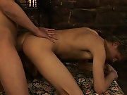 Teen straight twink seduce and free twink in underwear movies