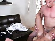 Nude amateur men photos and amateur male gallery