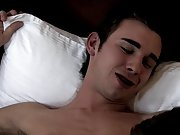 Cute tickled gay boys and bug dick in cute boxer - Gay Twinks Vampires Saga!