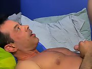 Human balls and dicks and mobile young twink pics at Bang Me Sugar Daddy